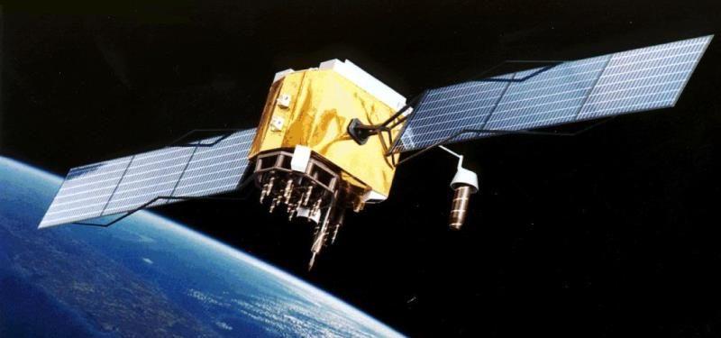 Ecuador construirá su propio satélite