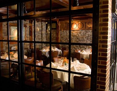 Roots Steakhouse Summit Morristown Nj Top Dining