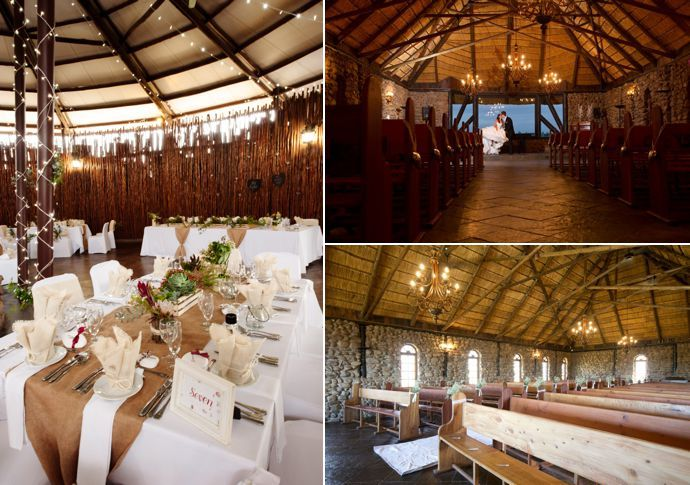 Bush Weddings Pinterest Wedding Lodge And Venues