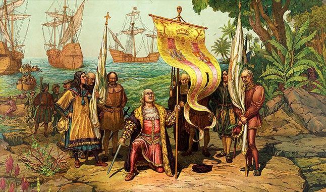 중세시대 깃발 - Google 검색