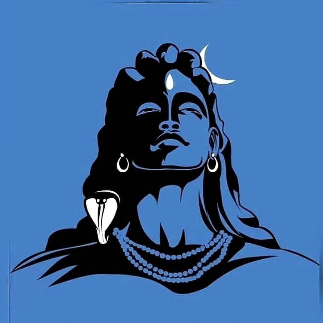 Mahakal Wallpaper Download In Jio Phone Shiva Photos Lord Shiva Painting Lord Shiva Hd Images