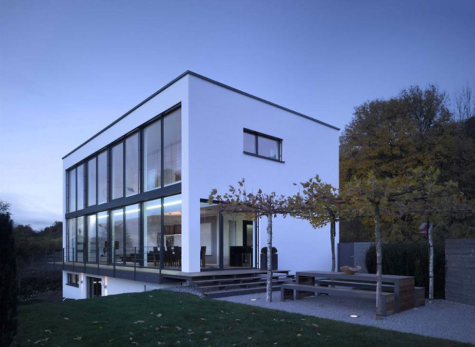 92 best Low cost homes images on Pinterest Architecture Modern