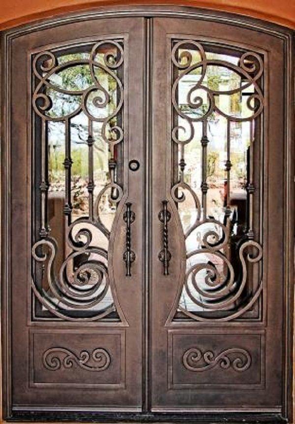 Security Entry Doors Door Designs Plans Door Design Plans