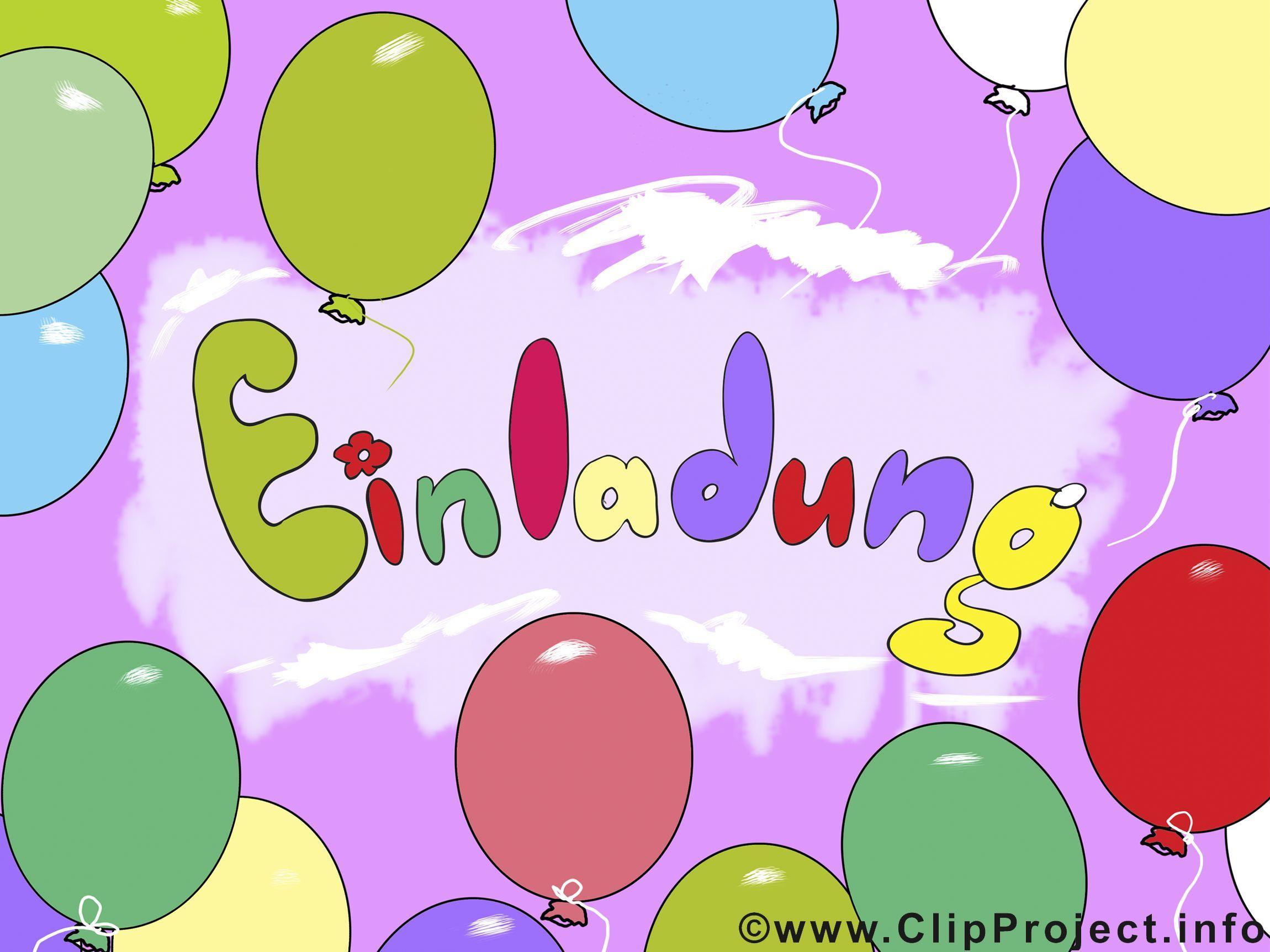 Kindergeburtstag Einladungen Zum Ausdrucken Kostenlos Bowling, Einladung