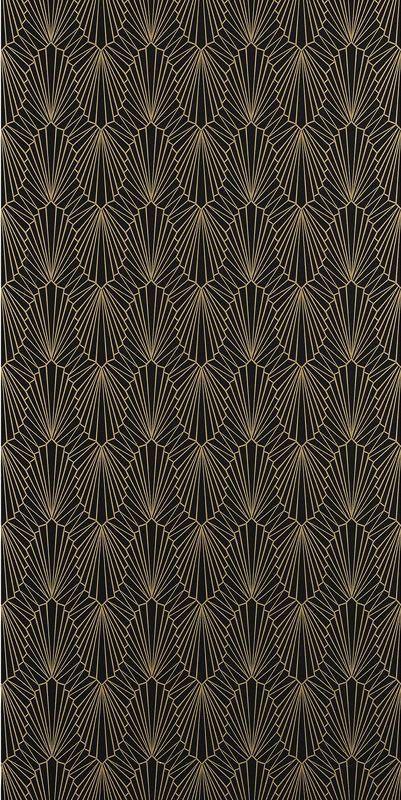 Pin by Ravikumar on bedroom royal play | Pinterest | Patterns, Art ...