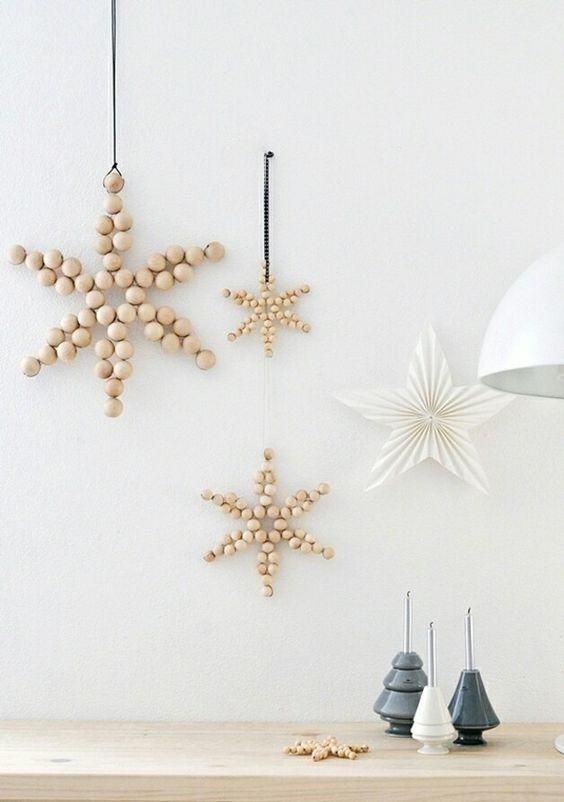 심플한 크리스마스 데코 네이버 블로그 스칸디나비아 크리스마스 크리스마스 장식 북유럽 크리스마스