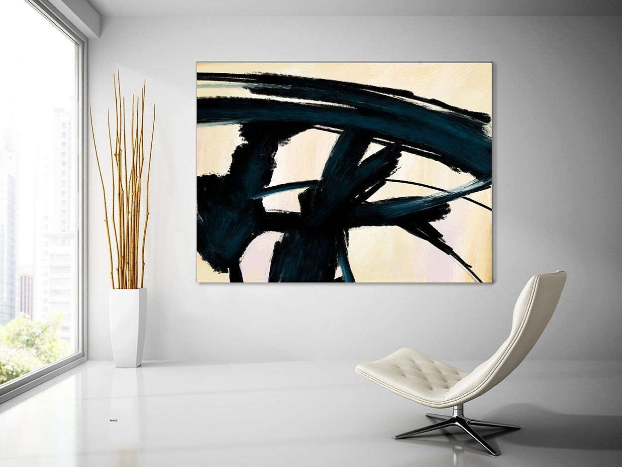 Extra Large Wall Artminimal Abstract Paintingcontemporary Etsy Affordable Abstract Art Large Abstract Wall Art Extra Large Wall Art