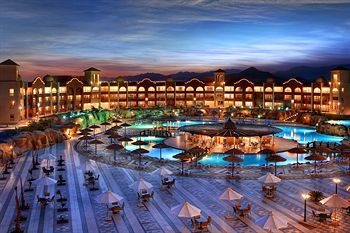 Image result for holidays in albania all inclusive