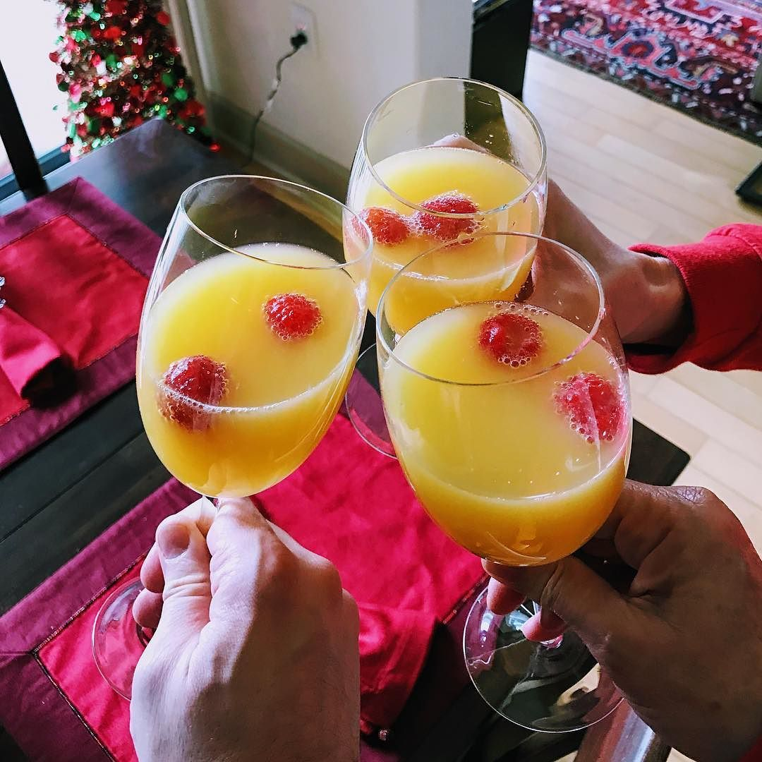 Untitled Alcoholic Drinks Instagram Instagram Posts