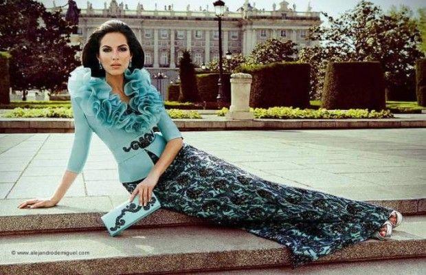 vestido-largo-y-chaqueta-fiesta-alejandro-de-miguel-2012_4-620x400.jpg (620×400)
