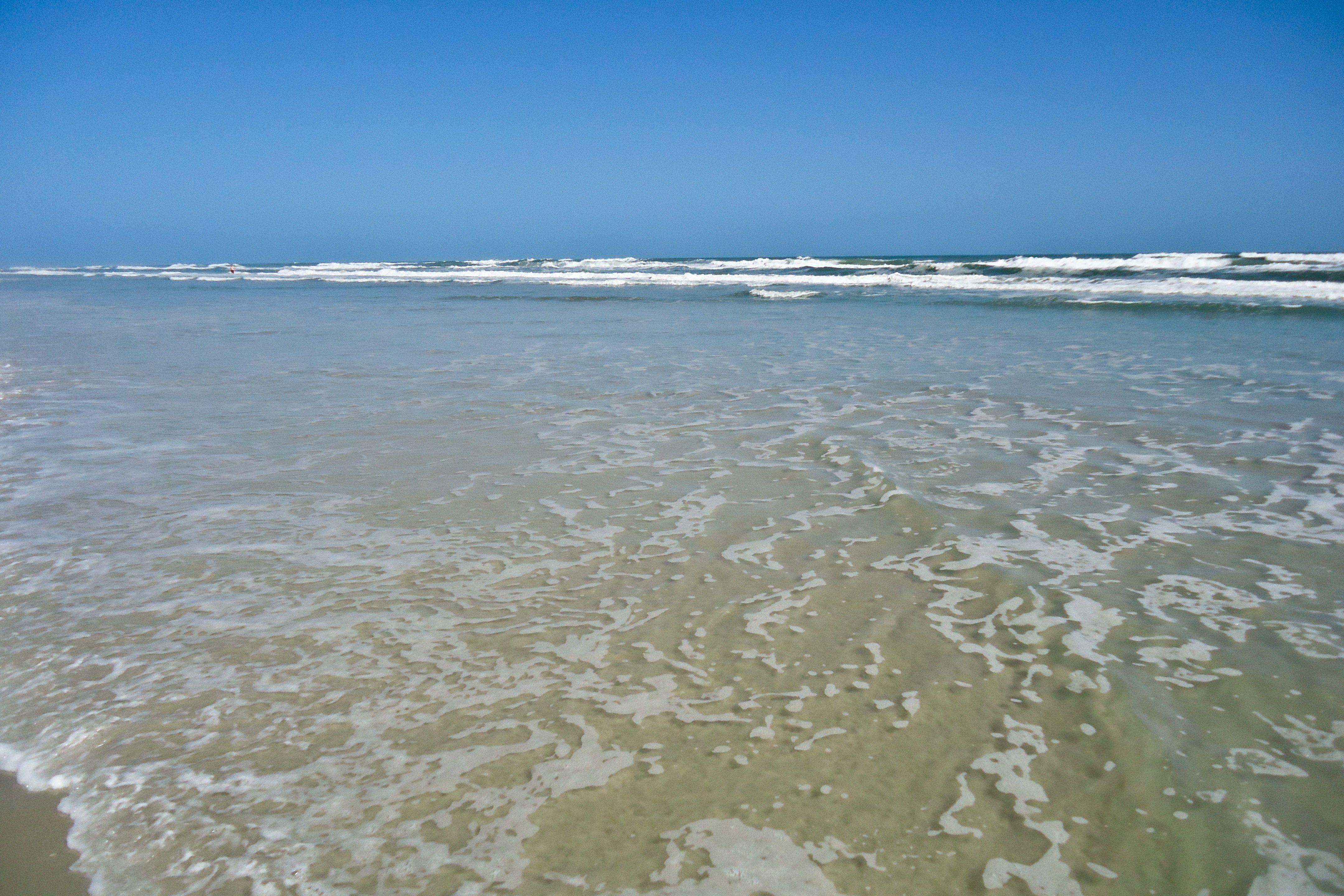 Daytona Beach gratis dating christelijke maagdelijke daterende plaats