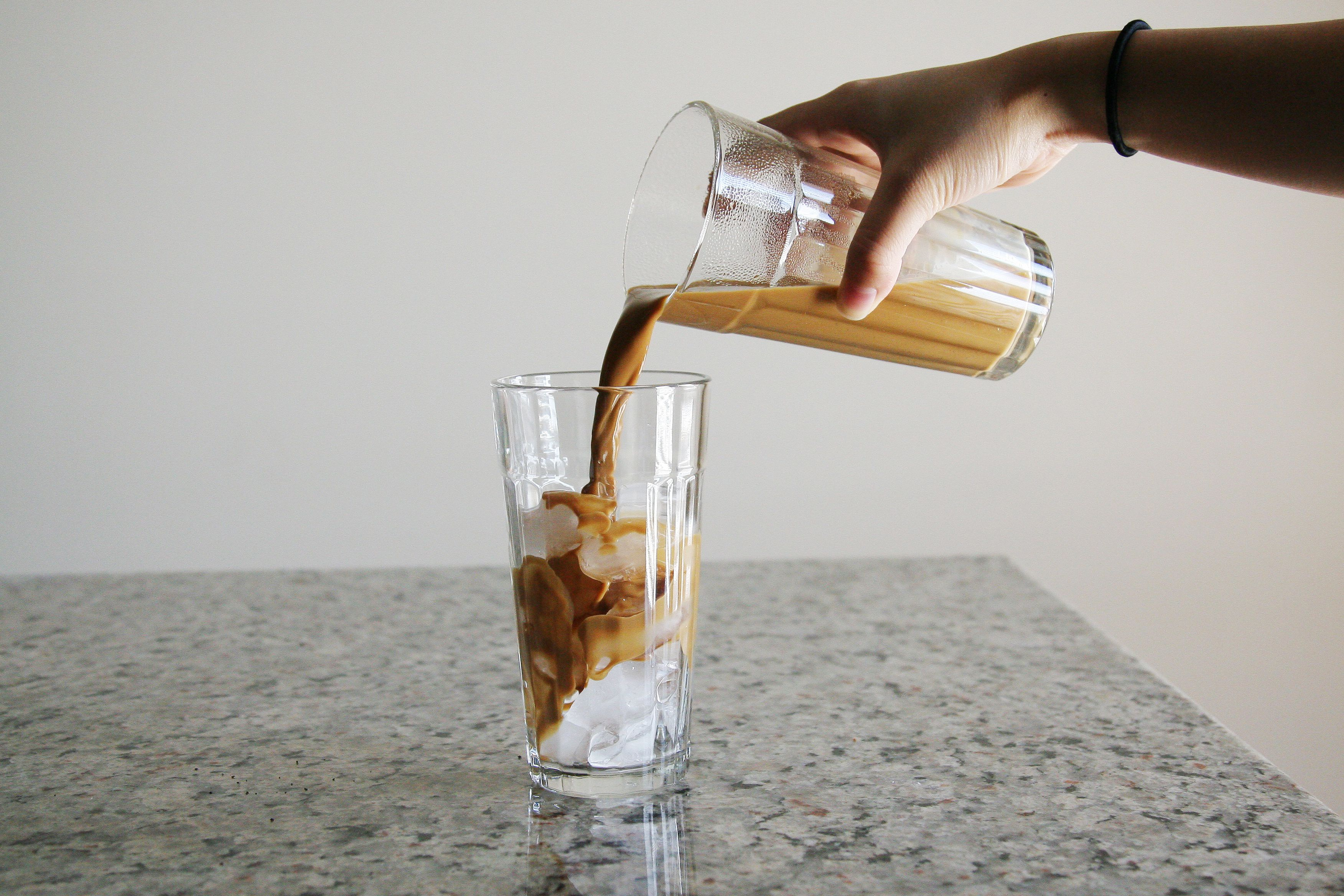 How to make the best vietnamese iced coffee recipe