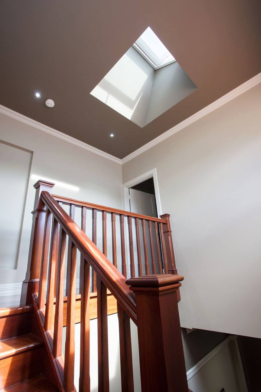 skylight lighting. Clearview Skylights Installed This VELUX Electric Opening Remote Controlled \u0027S01\u0027 Skylight To Bring Light Lighting ,