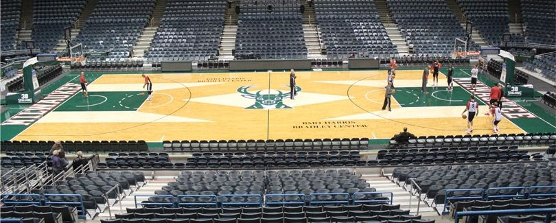 basketball court - Google zoeken basket Pinterest Basketball court
