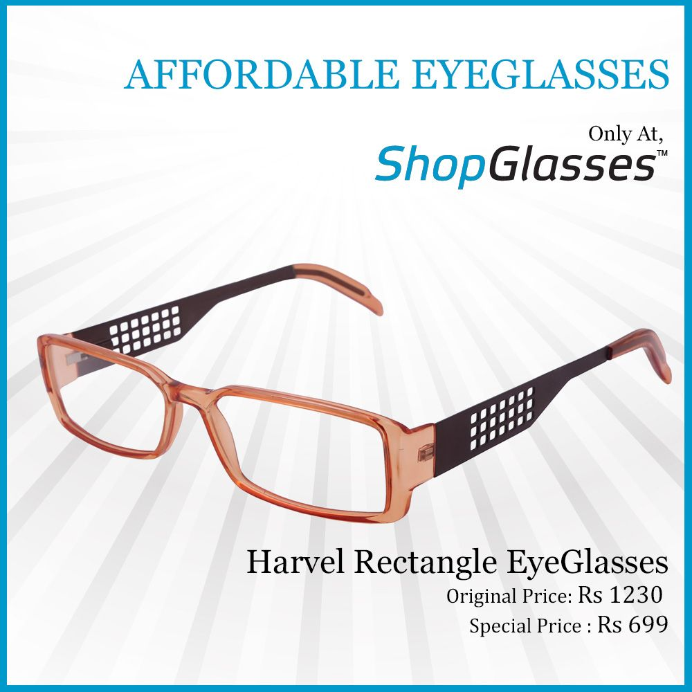 609c5843a5f Buy Eyeglasses Spectacle Frames Online Branded