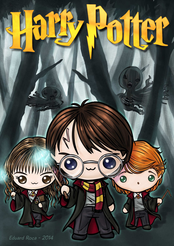Harry Potter potter Harry potter Wallpaper harry
