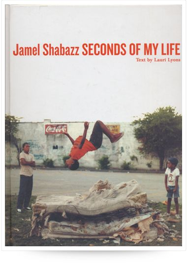 An amazing photo essay by the contemporary great Jamel Shabazz. Made me think of people I've encountered and old school hip hop. Oh! Back. In. The. Days. #jamelshabazz #streetphotography #street portraits