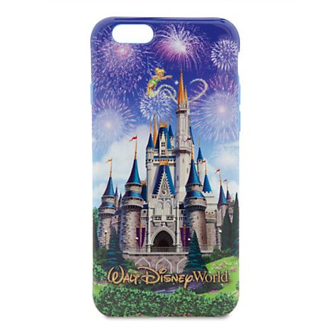 disney iphone 6 case