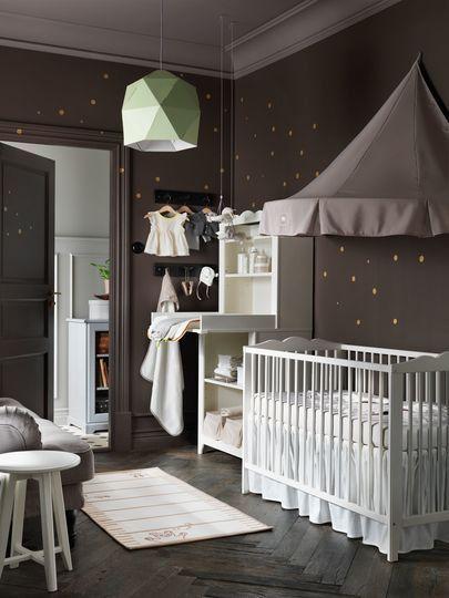 Der Neue Ikea Katalog 2019 Wohnen Kinderzimmer Babyzimmer