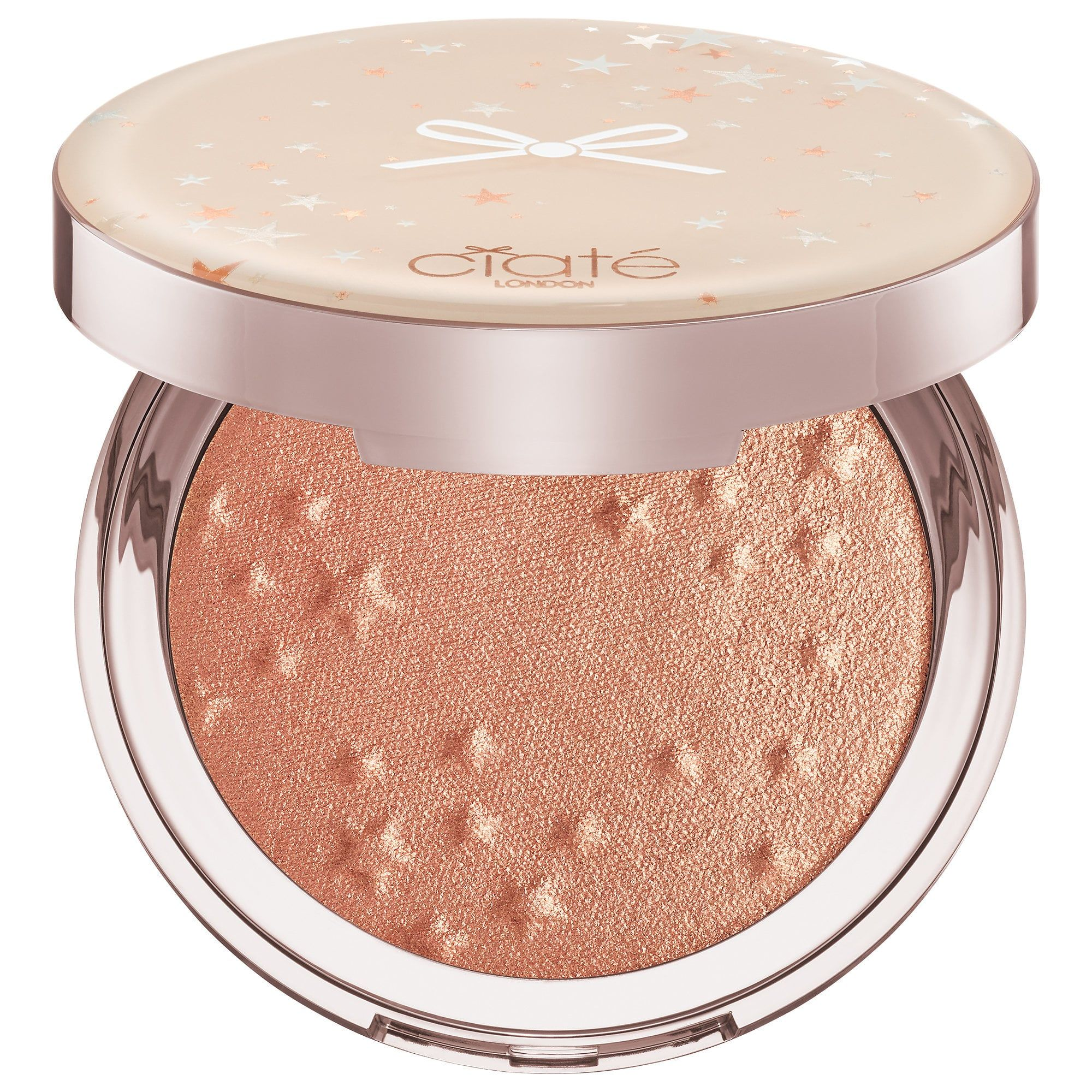 Glow To Highlighter Ciate London Sephora In 2020 Ciate Ciate London Highlighter