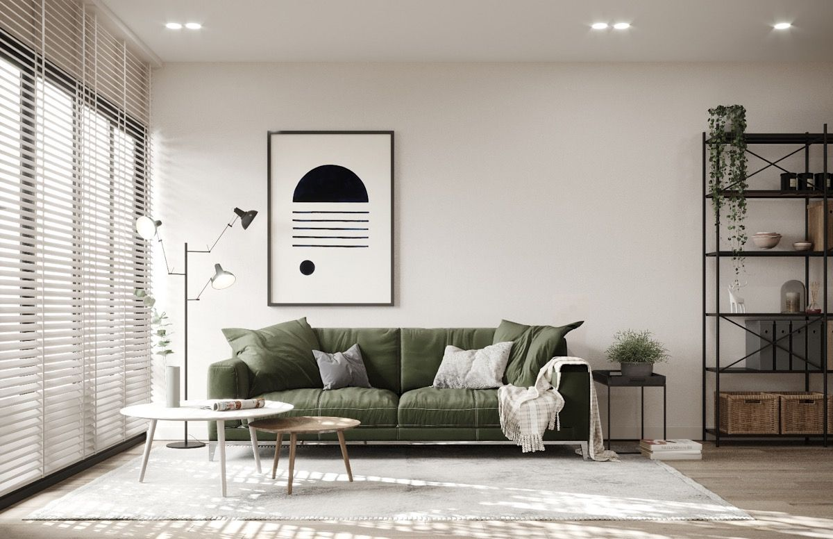 Bright And Cheerful 5 Beautiful Scandinavian Inspired Interiors Scandinavian Furniture Design Scandinavian Design Living Room Scandinavian Minimalist Living Room