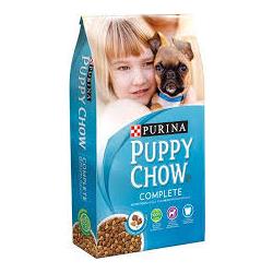 Lb Bag Dry Dog Food