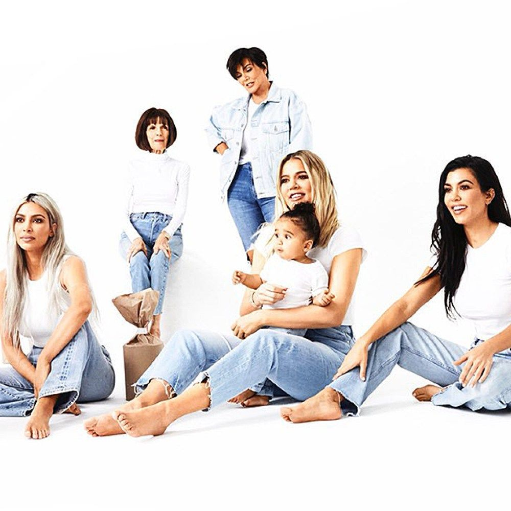 Latest Celebrity News Pictures Entertainment Kardashian