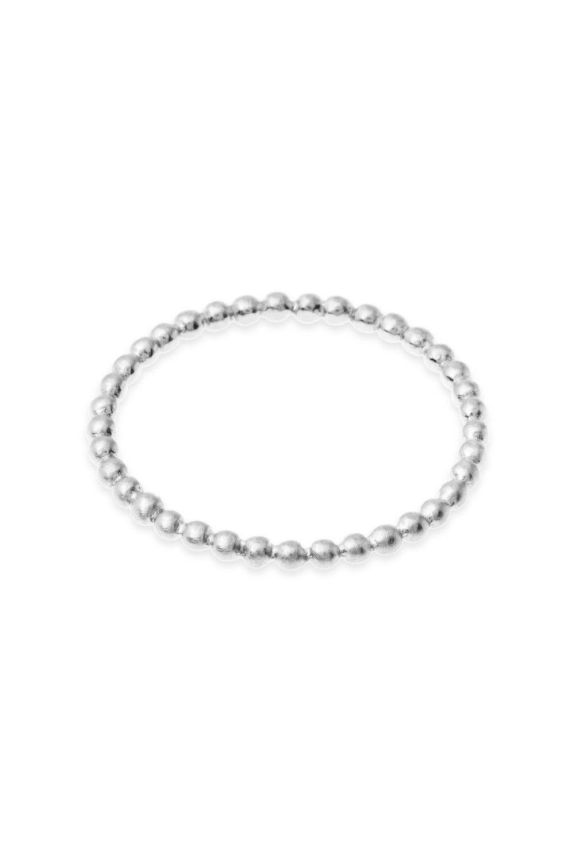 pernille corydon ring micro silver pearl silber www. Black Bedroom Furniture Sets. Home Design Ideas