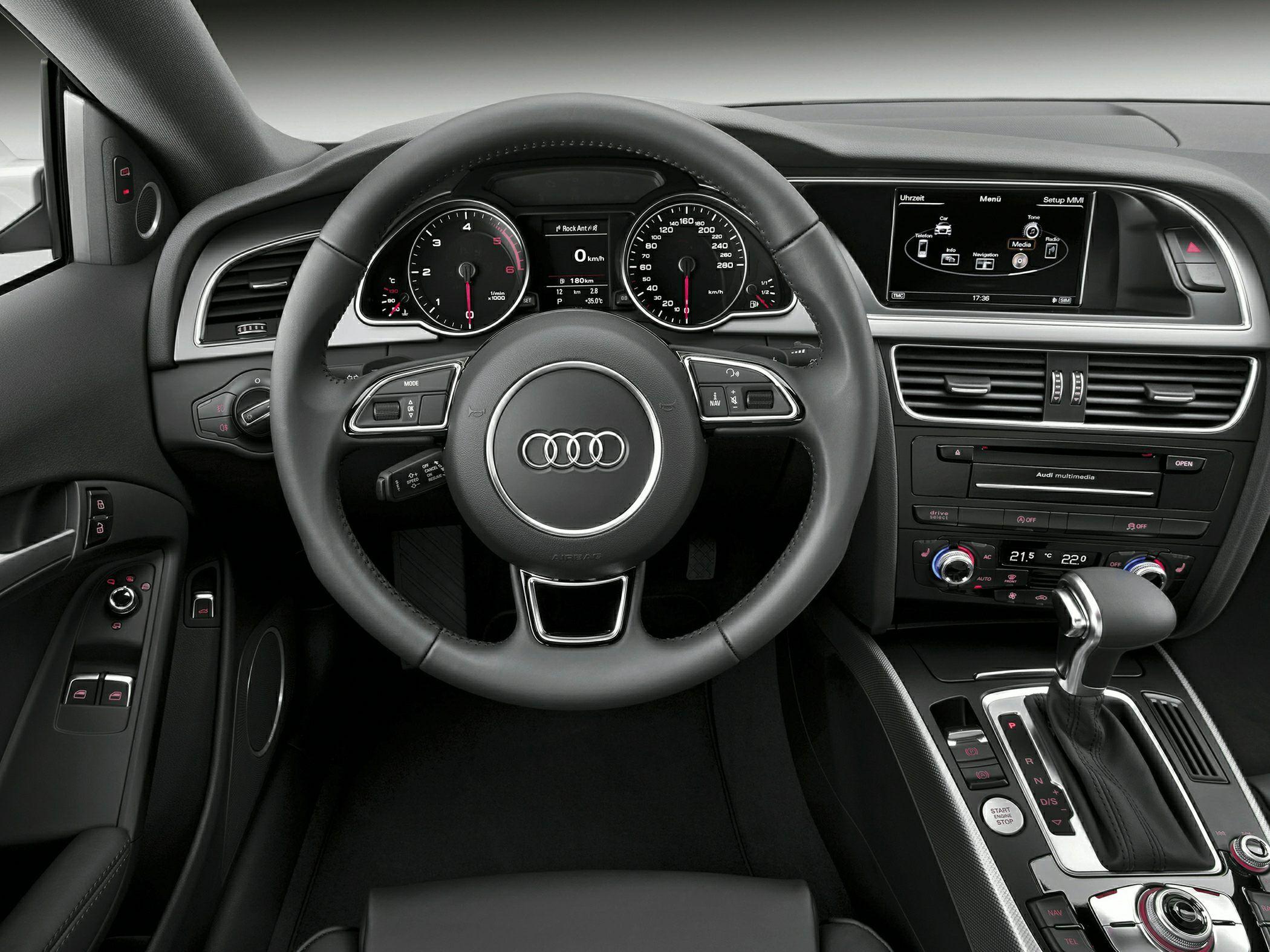 quattro premium used coupe at for audi sale automatic plus detail