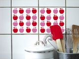 Great Tile Decals!