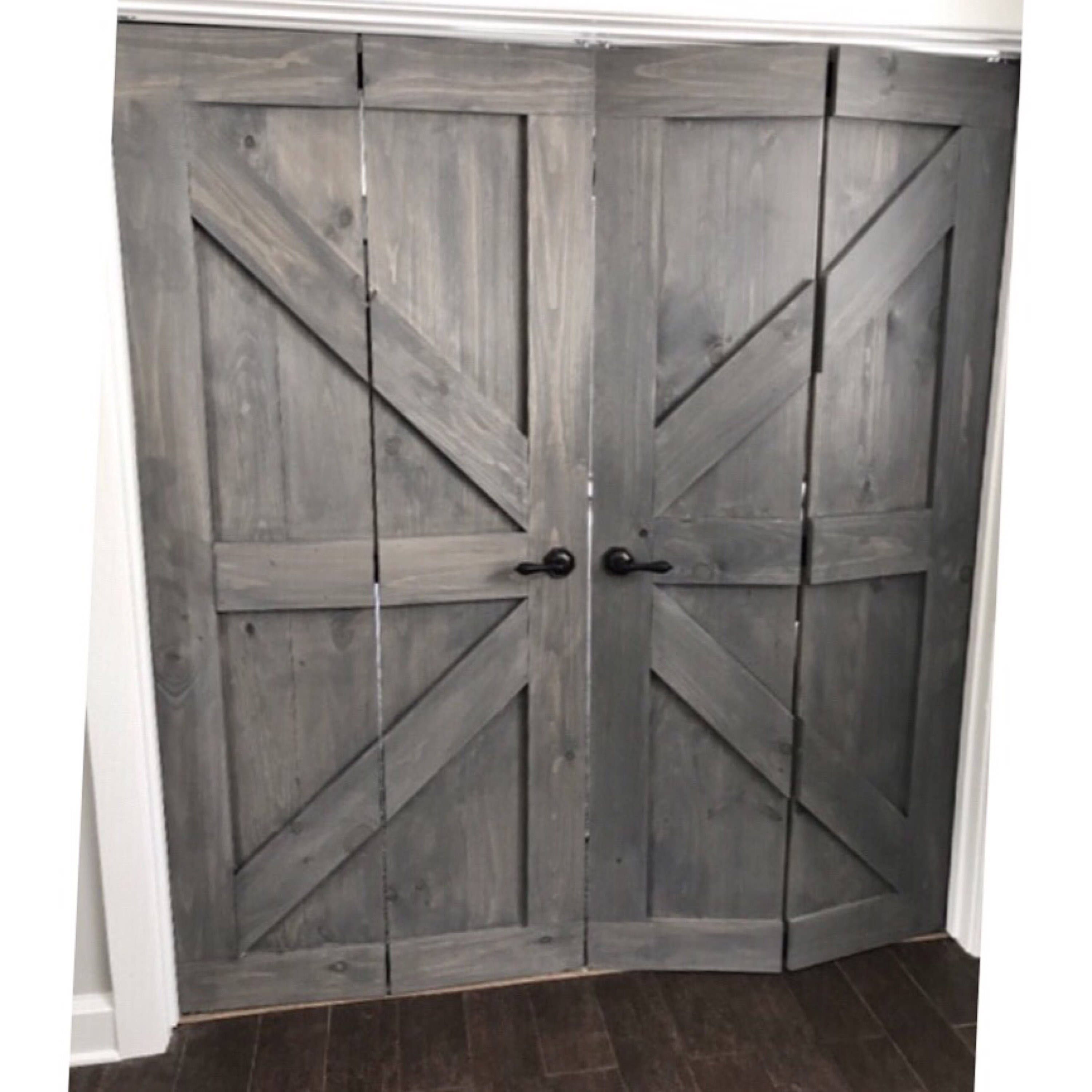 for terrific panel solid wood lights front and doors v ideas rustic design home arched door entry