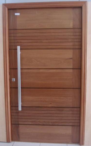 8 Foot Interior Doors Wood Storm Doors Door Frame 20190525 Houten deur, Houten deuren