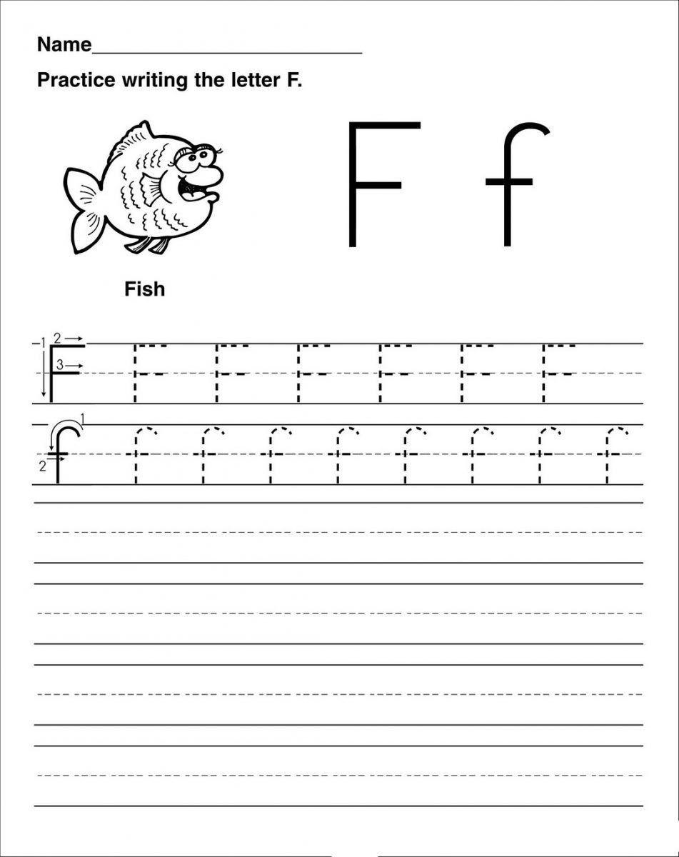 Letter F Preschool Activities In 2021 Alphabet Worksheets Alphabet Tracing Worksheets Tracing Worksheets Preschool [ 1200 x 951 Pixel ]