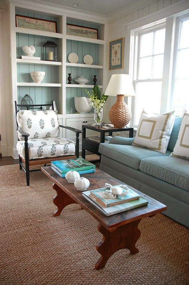 http thenewhomedecoration blogspot co uk 2014 12 50 dream homes