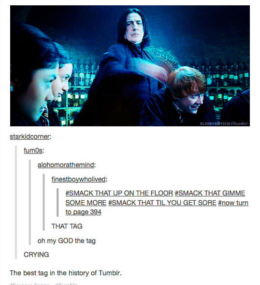 20 Funny And Magical Harry Potter Memes Found Online Harry Potter Jokes Harry Potter Series Harry Potter Funny