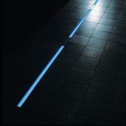 recessed floor lighting - Google Search & recessed floor lighting - Google Search | praktijk | Pinterest | Led ...