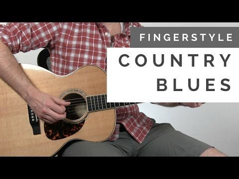 Learn This Chordy Blues Jam In A Super Quick Tuesday Blues 145