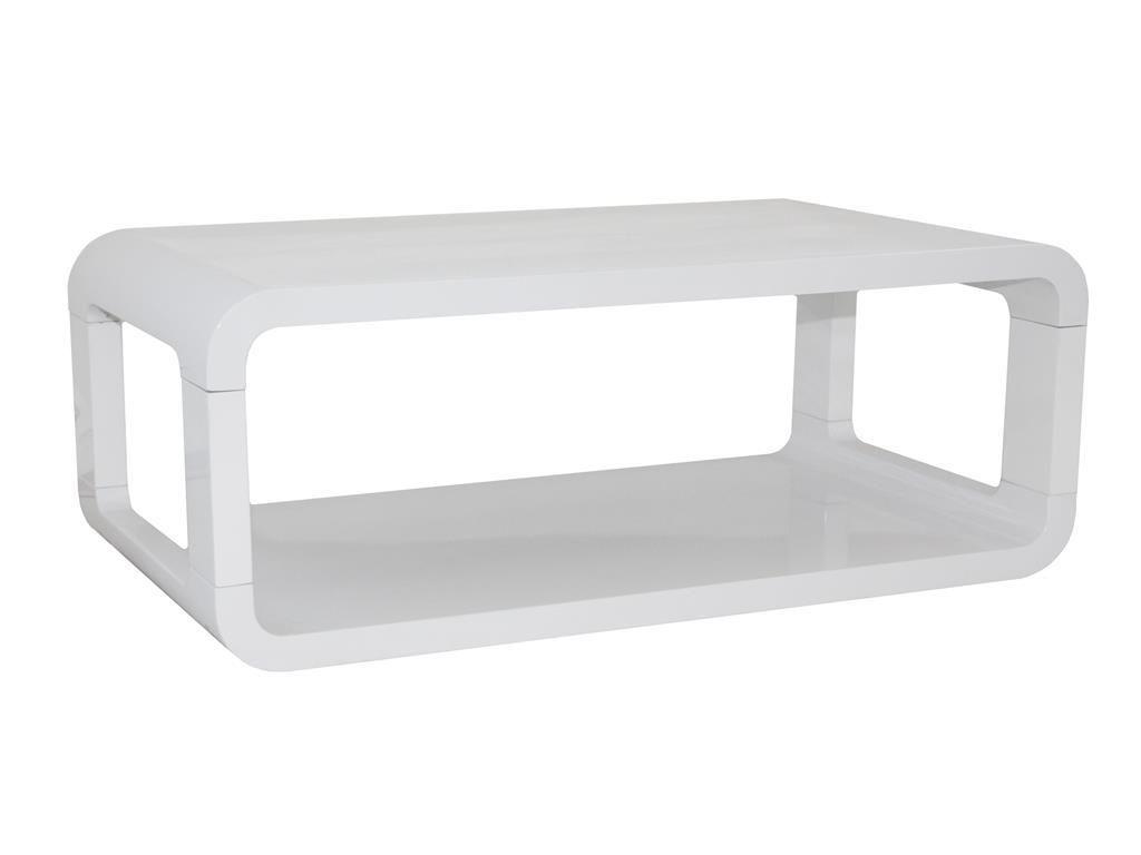 Wohnzimmertisch Ikea ~ Best ikea hack lack tisch images child room
