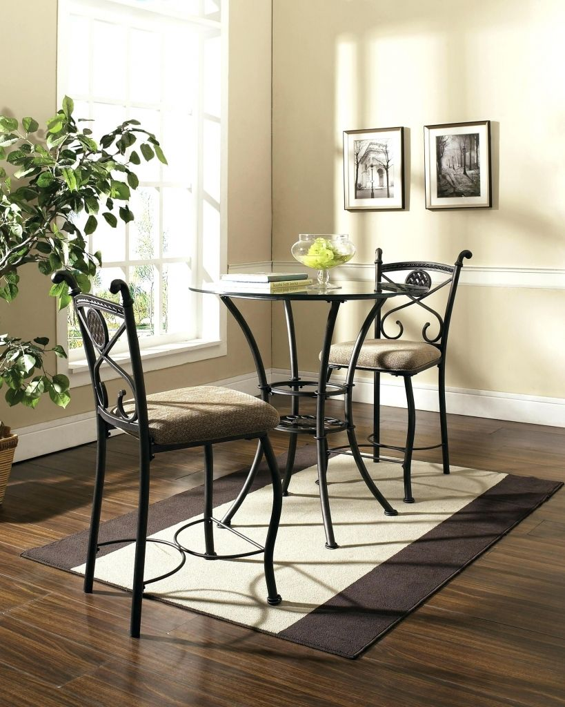 Kitchen Bistro Set Kitchen Bistro Set kitchen bistro sets table