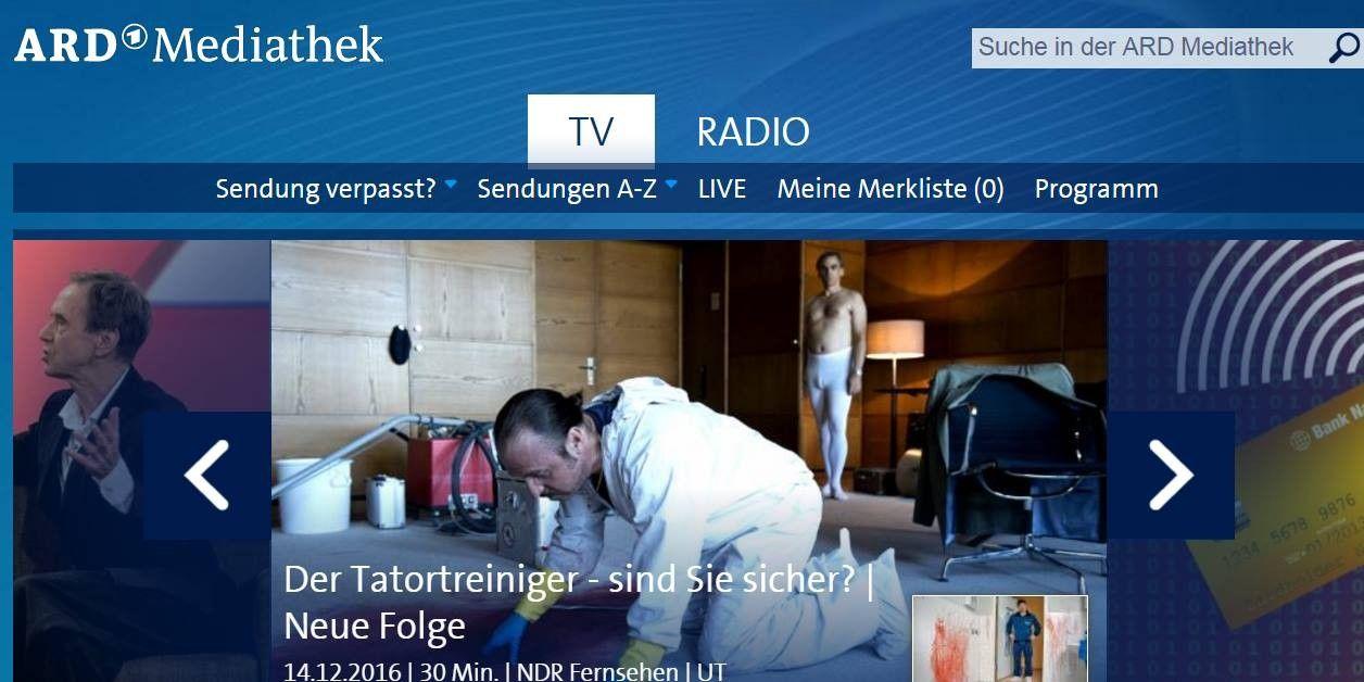 Tv Sendung Verpasst Sendung Tv Sendungen Tv Programm