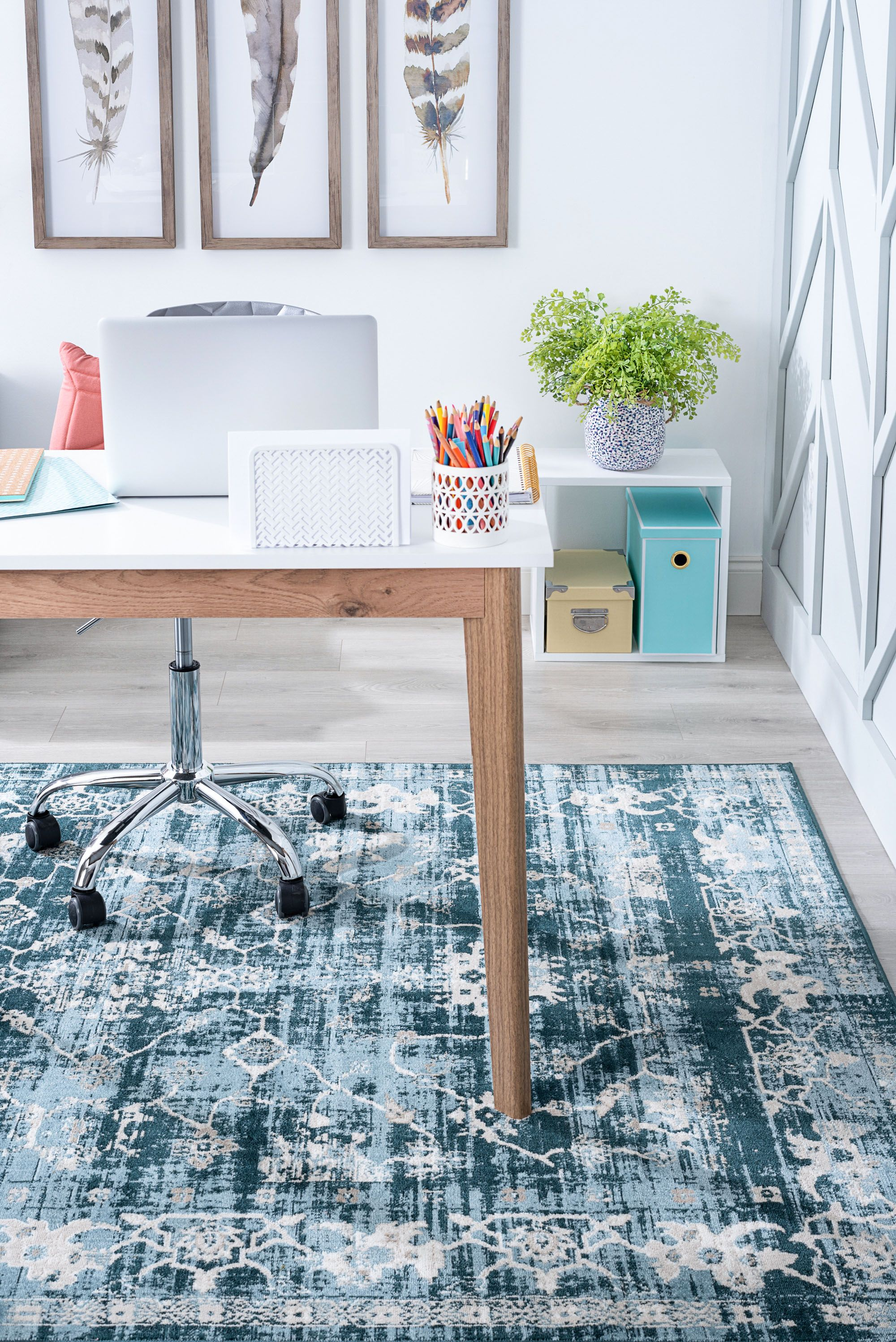 Perfect Colors For Home Office Home Home Office House Colors