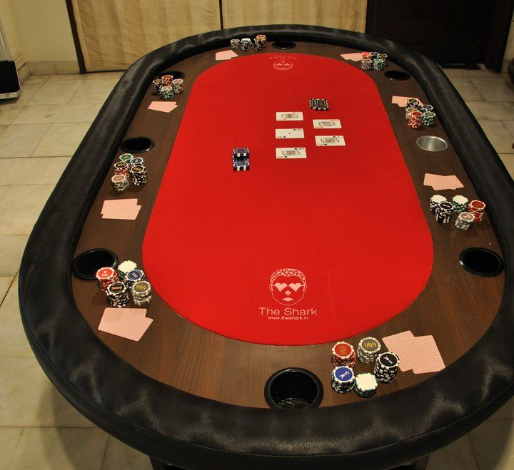 Top 10 Best Poker Tables In 2020 Reviews Poker Table Folding Poker Table Poker