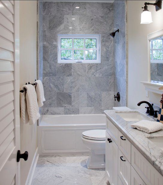 Small Bathroom Colors Pictures: Blissful Bathroom Ideas In 2019