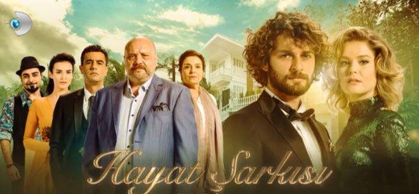 love story online subtitrat turcesc