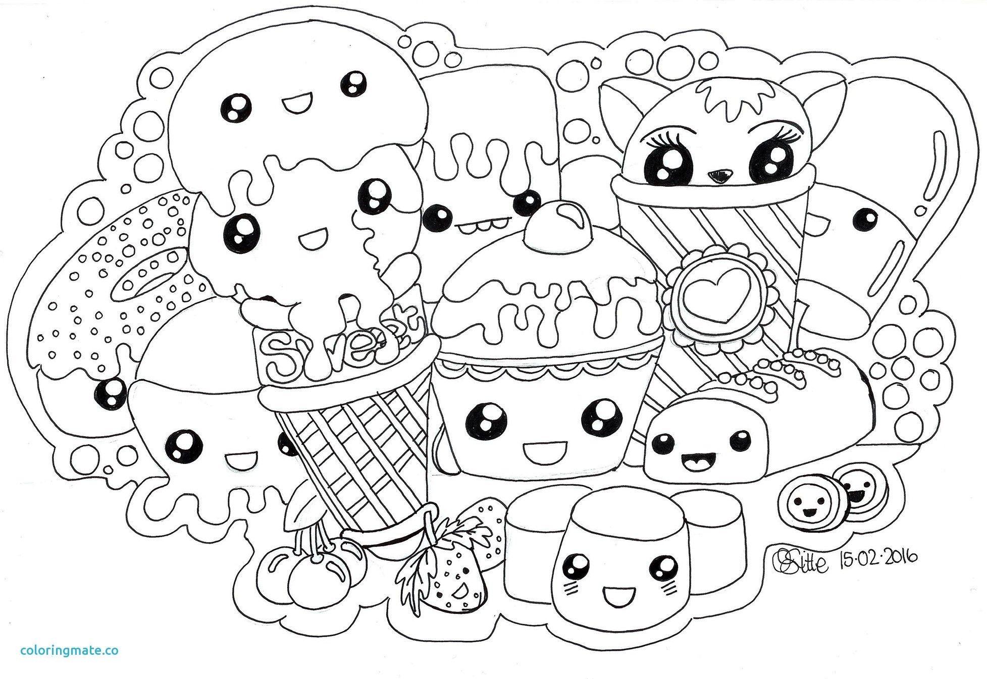 Dibujos De Unicornios Para Colorear Con Imagenes Dibujos Para