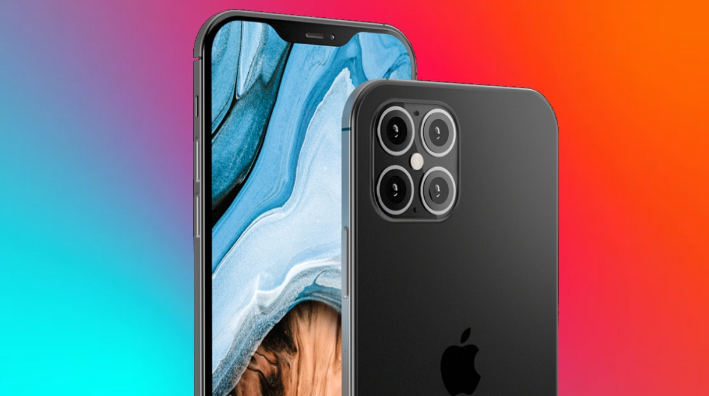 "How to Fix iPhone stuck on ""Connect to iTunes"" Screen in 2020"