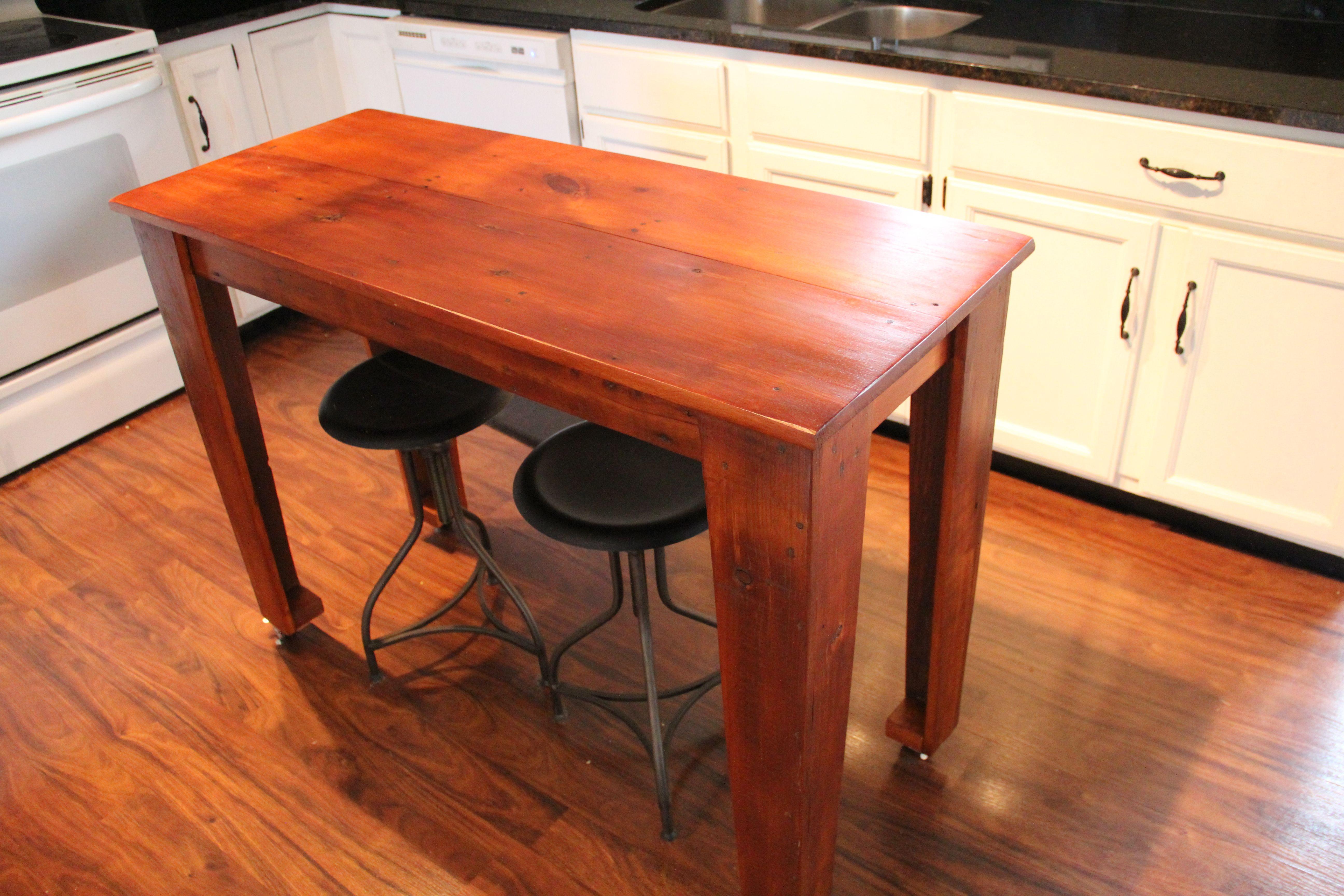 Img 7177 1 Jpg 5 184 3 456 Pixels Kitchen Prep Table Prep