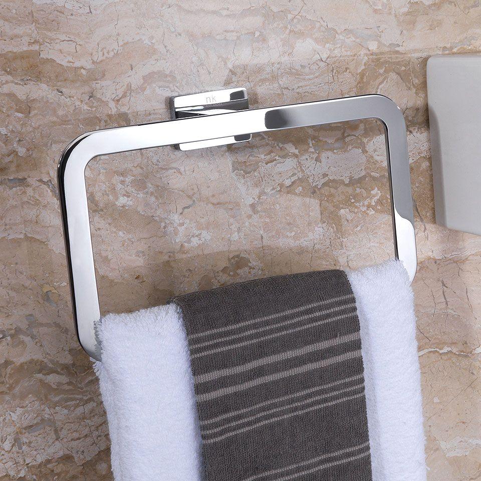 Quatro | Porcelanosa Baño | Bathroom Accessories, Bathroom ...