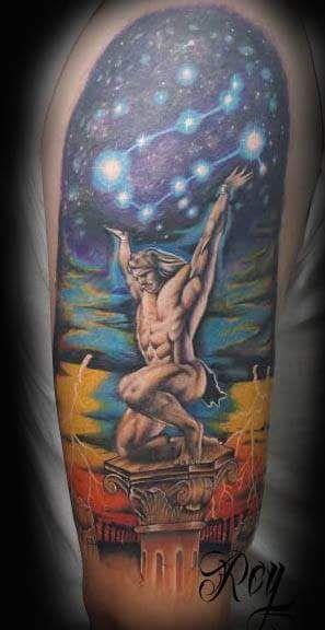 Rey Figueroa tattoos , 1869 Cobb pkwy S Marietta Ga 30060 ...