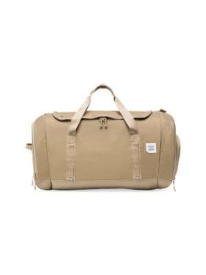 e503d9afdf HERSCHEL SUPPLY CO. Trail Gorge Large Duffle Bag.  herschelsupplyco.  bags   nylon  backpacks